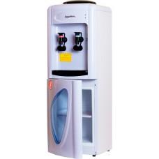 Outdoor water dispenser Aqua Work 0.7-LW