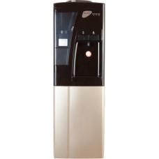 Outdoor water cooler Aqua Work 3-W bronze